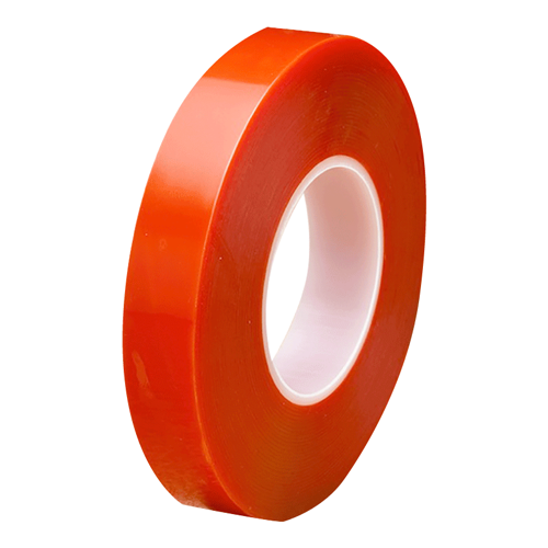 Strong Double Sided Tape :: 25mm x 50m